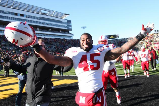 Nebraska Football: 6 Reasons the Huskers Will Overachieve/Underachieve in 2013