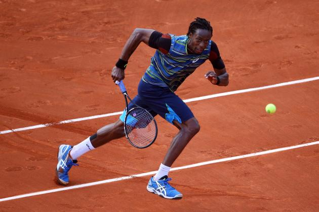 2013 French Open: Under-the-Radar Players You Need to Watch