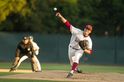 2013 MLB Draft: Ranking the 8 Biggest Story Lines 1 Week from Draft Day