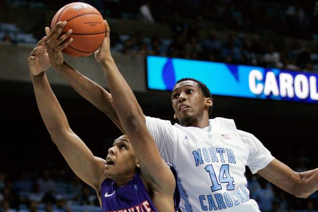 North Carolina Basketball: 5 Facts Every Heels' Fan Must Know About 2014 Roster