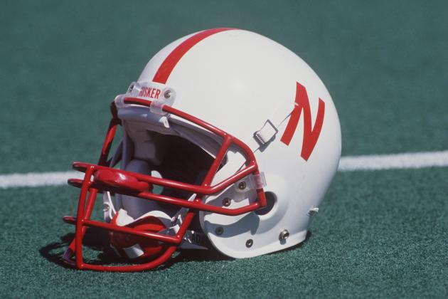 Nebraska Football: All-Time Husker Greats Fantasy Draft, Final Rounds