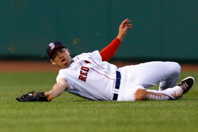 2014 MLB Free Agency: Stock Up, Stock Down for 10 2014 FAs