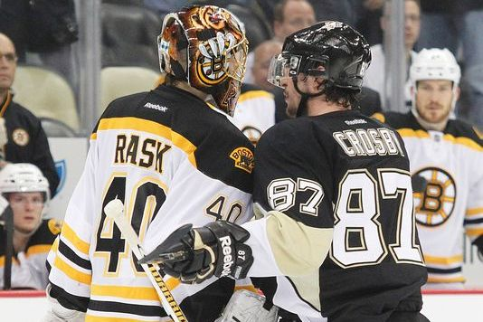 Pittsburgh Penguins' 5 Biggest Concerns in Eastern Conference Final