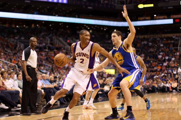 Struggling Young Players Golden State Warriors Can Sign on the Cheap