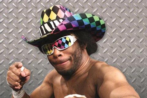 The 25 Greatest Wrestling Parodies Ever