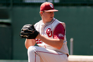 2013 MLB Draft Predictions: Which Prospects Have Highest Ceiling?