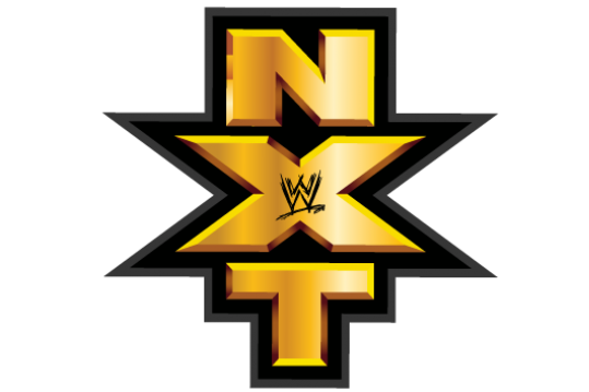 Ranking the 7 Best WWE Diva Prospects in NXT