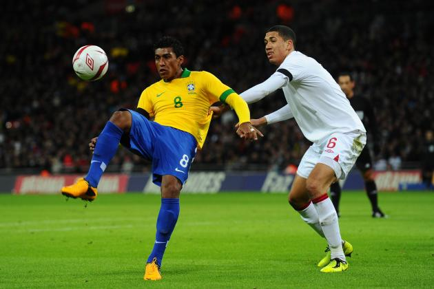 FIFA Confederations Cup: Under-the-Radar Players You Need to Know