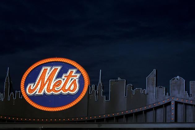 Bold Predictions for New York Mets' Top 4 Draft Picks