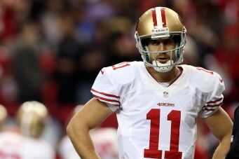 NFL: 12 Players Under the Most Pressure in 2013