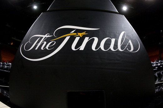 NBA Finals 2013: Comparing Expert Predictions from Around the Web