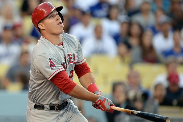 6 MLB Teams Who Need to Make a Big Move ASAP
