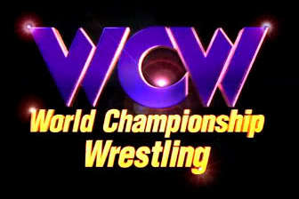 WWE: The Top 10 Cumulative Longest-Reigning WCW Cruiserweight Champions