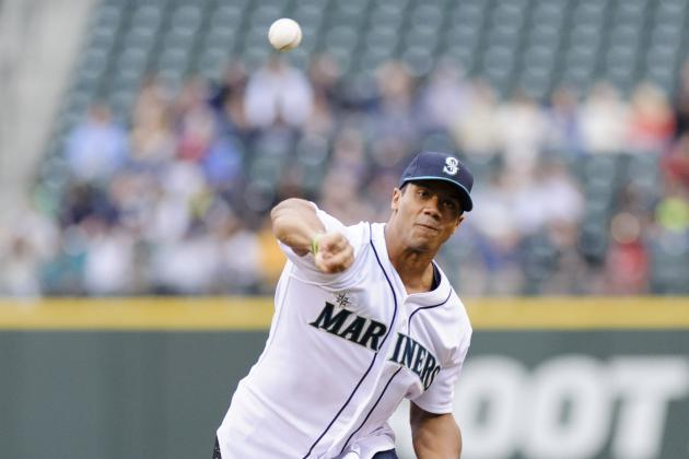 Adjustments the Seattle Mariners Need to Make to Get Back on Track