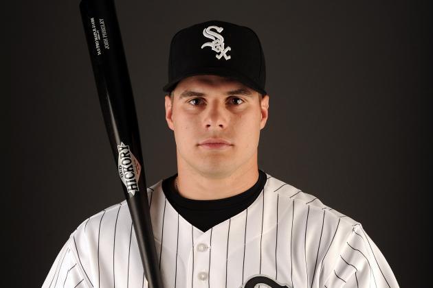 Chicago White Sox Prospects: B/R's Top 15 Breakdown, Post 2013 Draft