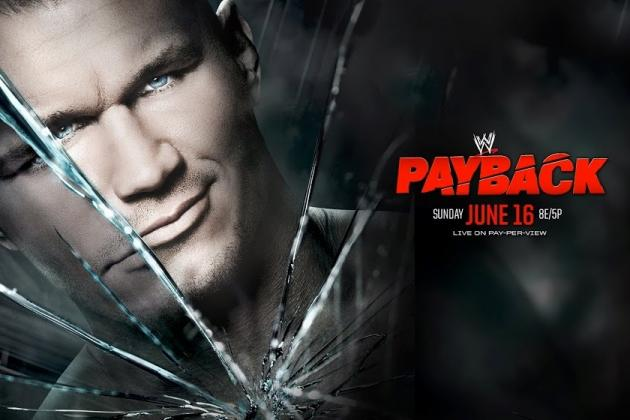 WWE Payback: Predictions for the Inaugural Event