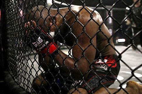 The 10 Biggest Matchmaking Mistakes in MMA History