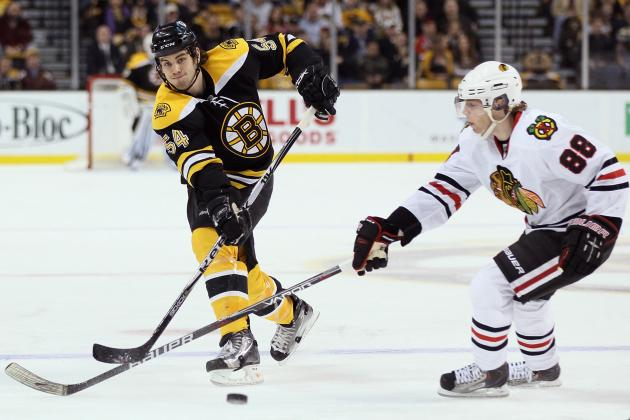2013 Stanley Cup Final: 5 Reasons Chicago vs. Boston Will Be Classic Series