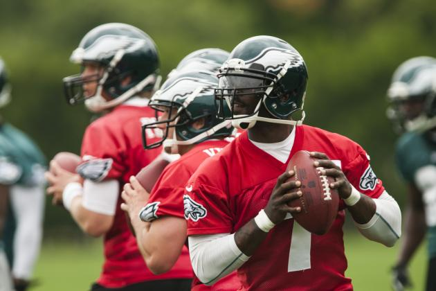 1 Thing We Have Learned About Each NFL Team from OTAs
