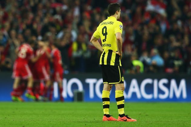 World Football Summer Transfer Window Gossip