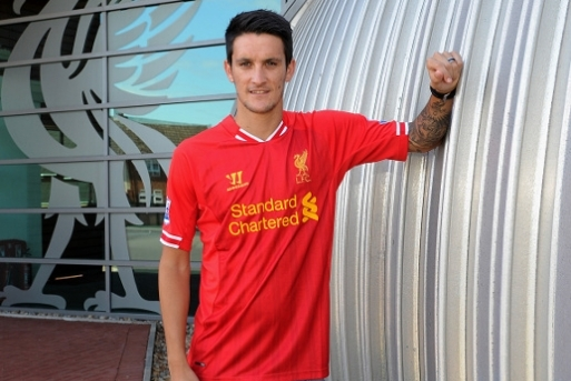 Liverpool Summer Transfer News: Week of June 17 News and Rumours