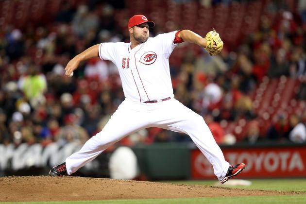 Under the Knife: Derek Jeter, Ryan Braun, Matt Kemp and More MLB Injury Notes