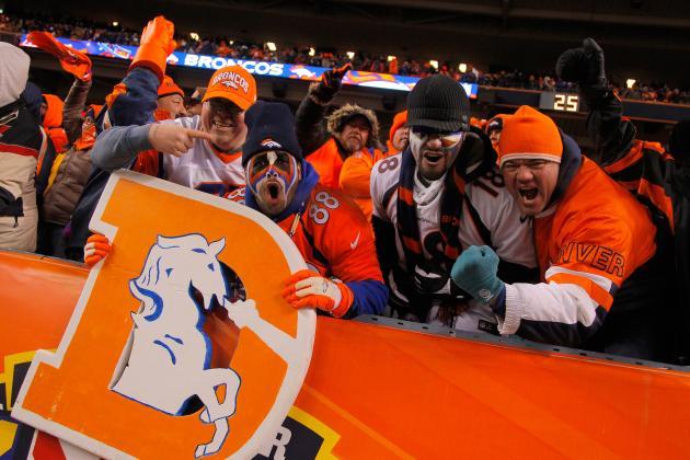 Predicting Denver Broncos' Depth Chart, Post OTAs
