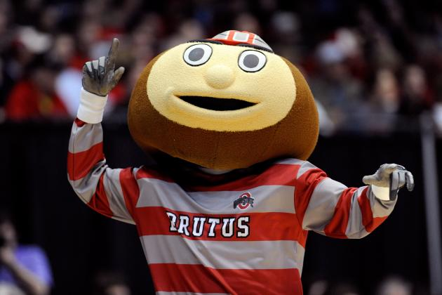 Ohio State Basketball: 5 Biggest Red Flags on Buckeyes' Roster