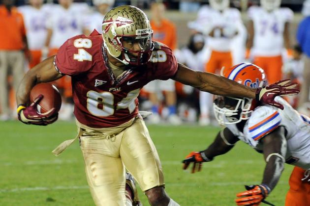 6 Undrafted Minnesota Vikings Players Who Could Prove to Be Gems