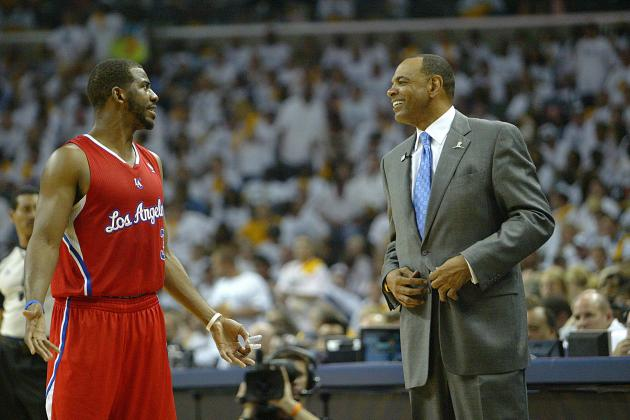 How NBA Coaching Carousel Will Impact Offseason Moves