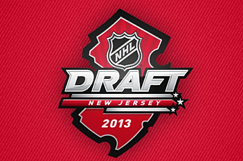 NHL Teams Most Desperate for a Great 2013 Draft