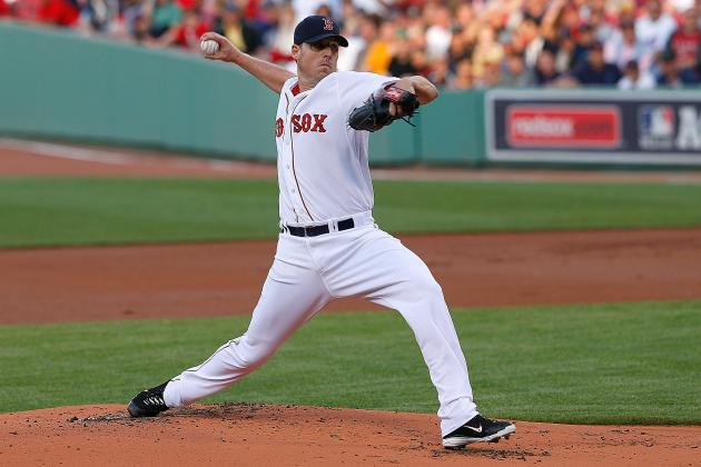 5 Boston Red Sox Players Who Are Proving Their Doubters Wrong