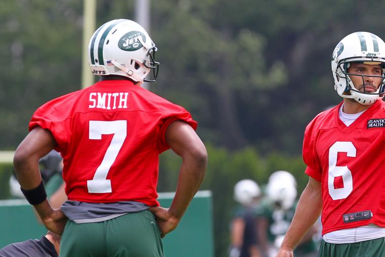 6 Ways You Know You Are a New York Jets Fan