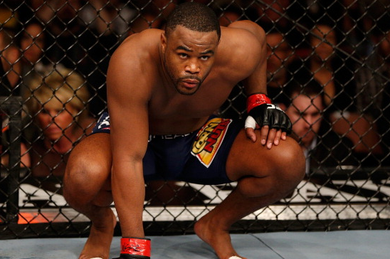 UFC 161 Results: The Real Winners and Losers from Henderson vs. Evans