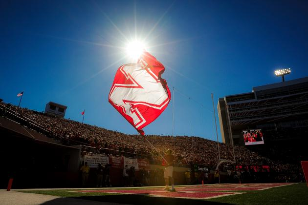 Power Ranking the Nebraska 2013 Schedule from Easiest to Toughest
