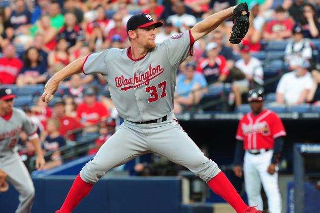 Fantasy Baseball: Week 12 Start 'Em or Sit 'Em Breakdown