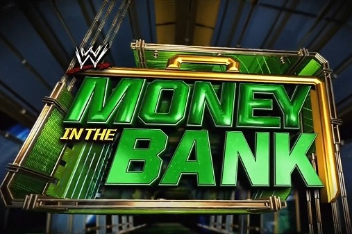 WWE Money in the Bank 2013: Ranking Every MITB Cash-in to Date