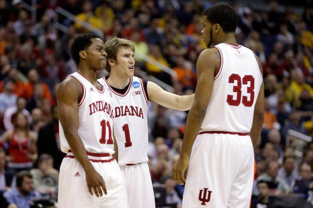 Indiana Basketball: 5 Lessons Learned About Hoosiers This Offseason
