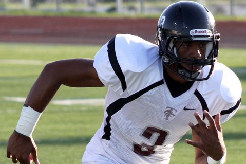 Scouting Report, Video Highlights and Predictions for LSU 5-Star Edward Paris