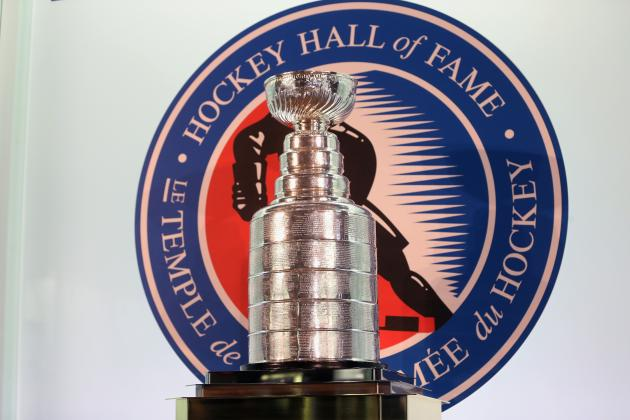 NHL: Power Ranking the Top 10 Champions in Stanley Cup History