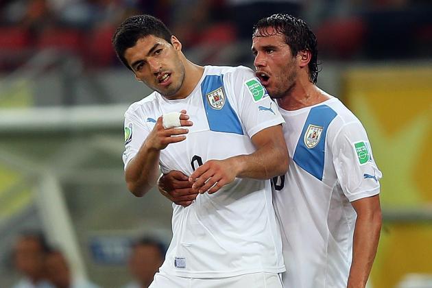 Summer Transfer Window Gossip: Luis Suarez, Fernando Torres, Isco