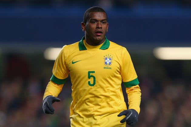 Summer Transfers: Unknown South Americans Who Could Start on Most European Clubs