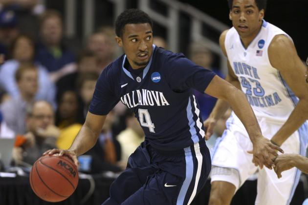 Villanova Basketball: 5 Lessons Learned About Wildcats This Offseason