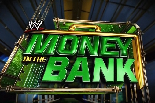 WWE Money in the Bank 2013: Projecting Main Events, Undercard and Winners