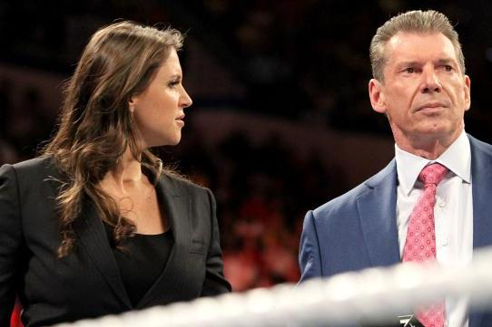 7 Reasons the McMahon Family Drama Does Not Belong on TV