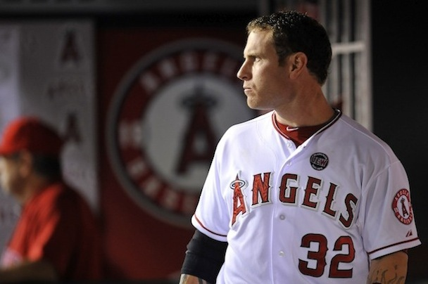 Breaking Down the Odds of LA Angels Players Who Could Be Moved at Trade Deadline