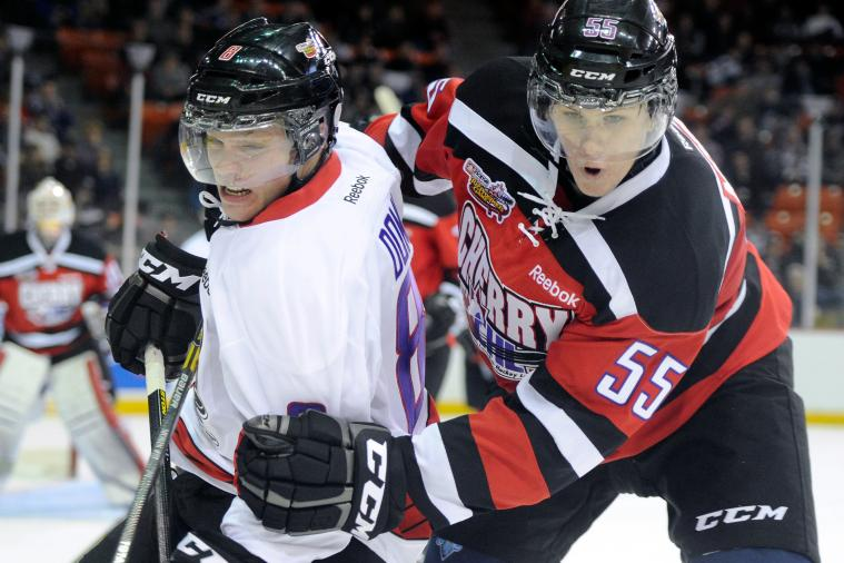 2013 NHL Draft: Predicting the Best Value Picks for the 1st Round