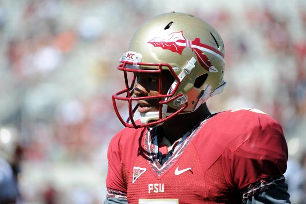 10 Redshirt Freshmen You Need to Know for 2013 College Football Season