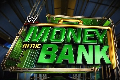 Who Makes the Best Case for a Case at Money in the Bank?