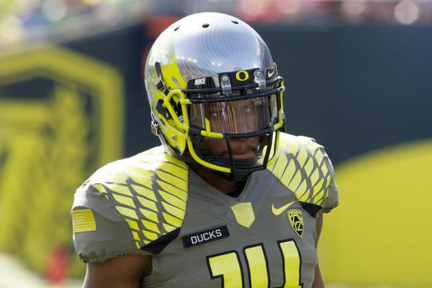 Oregon Football: 5 Teams We Would Love to See the Ducks Play